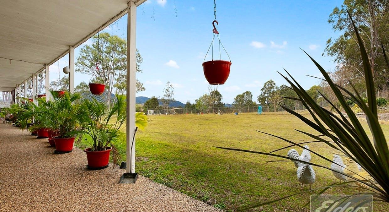 Widgee, QLD, 4570 - Image 15