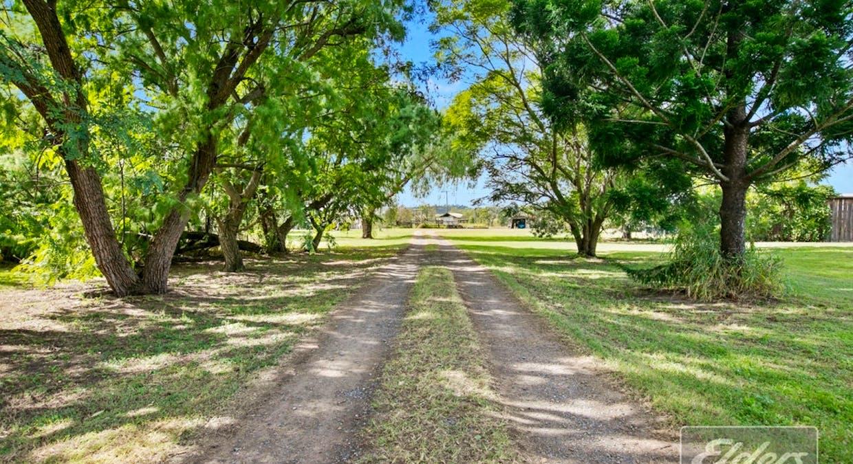 4761 Wide Bay Highway, Cinnabar, QLD, 4600 - Image 3