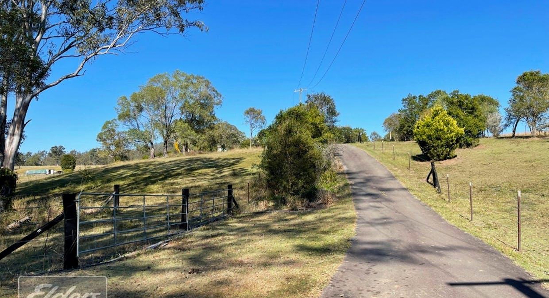 1201 Harvey Siding Road, Curra, QLD, 4570 - Image 10
