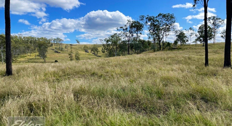 Woolooga, QLD, 4570 - Image 22