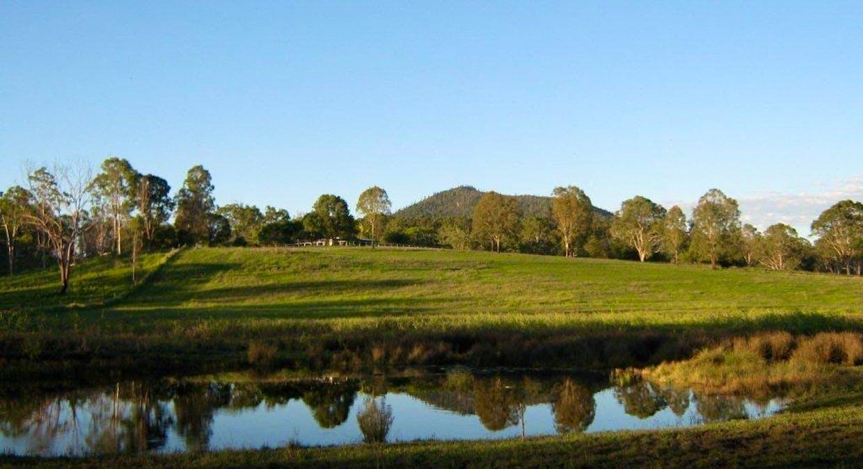 287 Bauple Woolooga Rd, Gootchie, QLD, 4650 - Image 3
