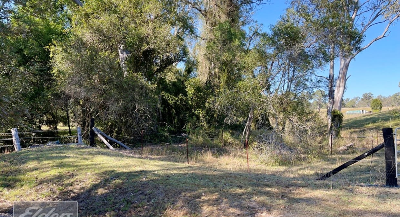 1201 Harvey Siding Road, Curra, QLD, 4570 - Image 13