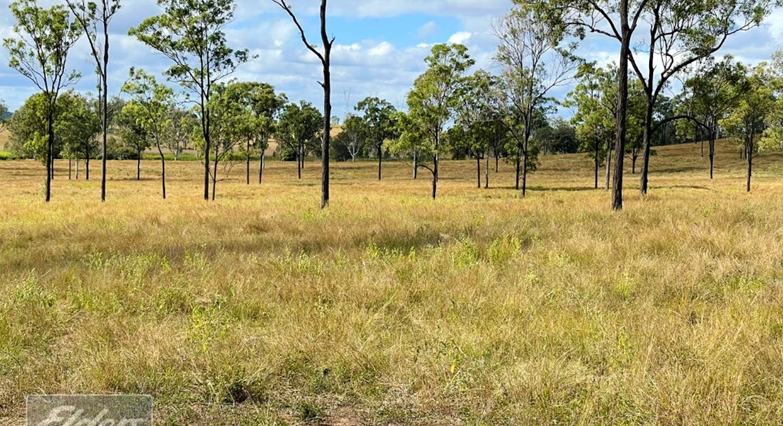 Woolooga, QLD, 4570 - Image 6