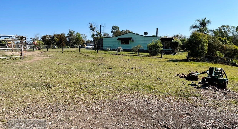 1201 Harvey Siding Road, Curra, QLD, 4570 - Image 24