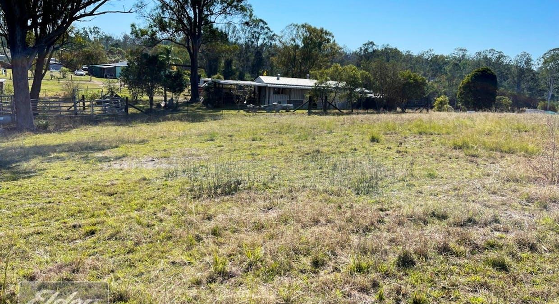 1201 Harvey Siding Road, Curra, QLD, 4570 - Image 21