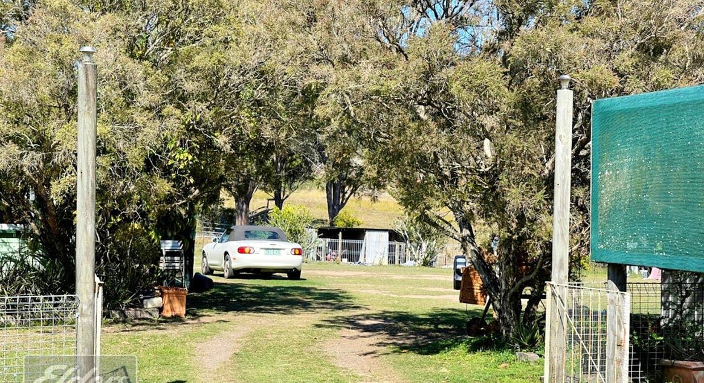 1201 Harvey Siding Road, Curra, QLD, 4570 - Image 32