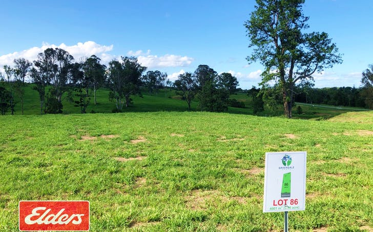 Lot 86 Watergum Drive, Pie Creek, QLD, 4570 - Image 1