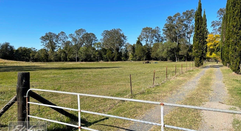 1201 Harvey Siding Road, Curra, QLD, 4570 - Image 5