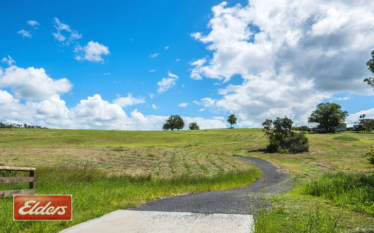 Lot 83 Swagmans Ridge, Chatsworth, QLD, 4570 - Image 1