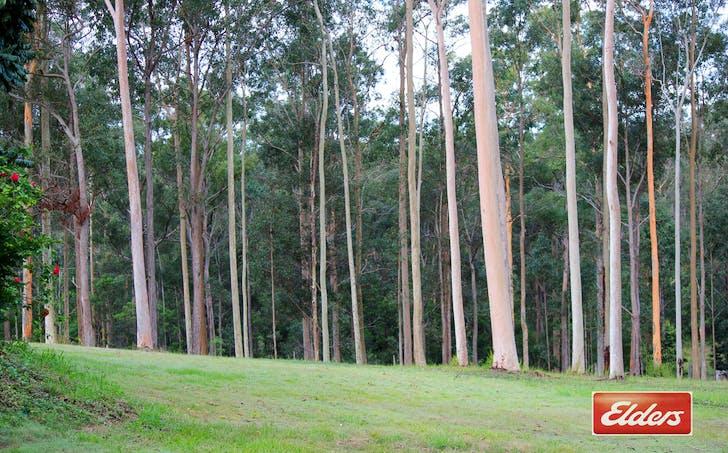 2 Memory Lane, North Deep Creek, QLD, 4570 - Image 1