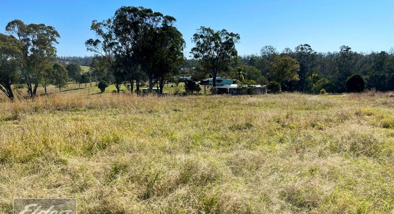 1201 Harvey Siding Road, Curra, QLD, 4570 - Image 4
