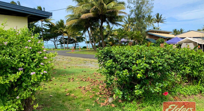 7 Barakaoan Road, Cowley Beach, QLD, 4871 - Image 6