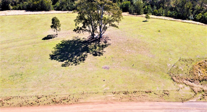 350 Greendale Rd, Glastonbury, QLD, 4570 - Image 30