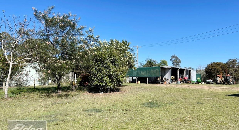 1201 Harvey Siding Road, Curra, QLD, 4570 - Image 30