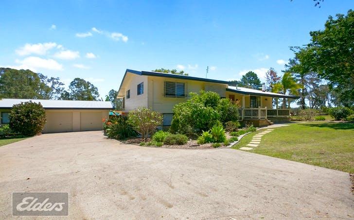222 Eel Creek Road, Southside, QLD, 4570 - Image 1
