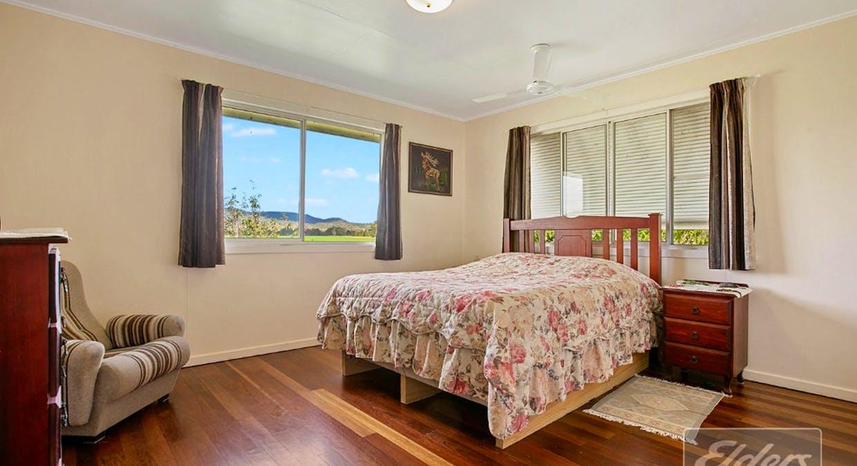 4761 Wide Bay Highway, Cinnabar, QLD, 4600 - Image 20