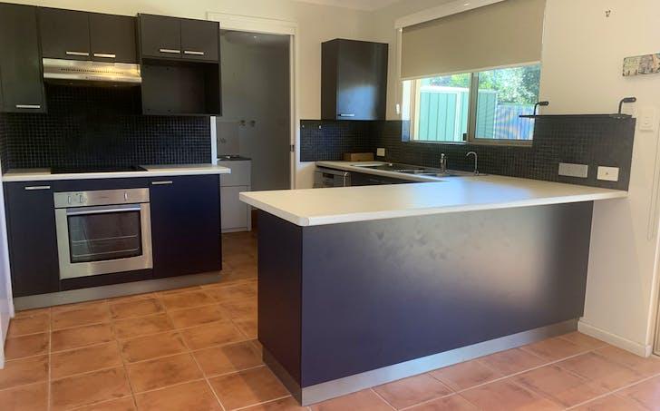 1 4 Prospect Place, Rainbow Beach, QLD, 4581 - Image 1