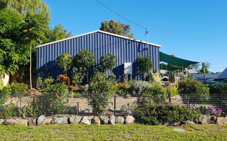 7 Rose Street, Kilkivan, QLD, 4600 - Image 1