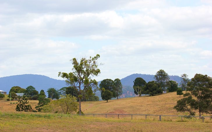 Lot 4 Mcintosh Creek Road, Mcintosh Creek, QLD, 4570 - Image 1