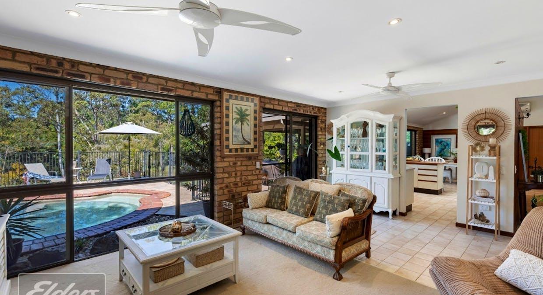 10 Ellora Court, Rosemount, QLD, 4560 - Image 10