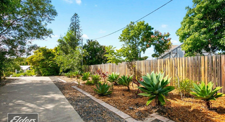 50 Sorensen Road, Southside, QLD, 4570 - Image 3
