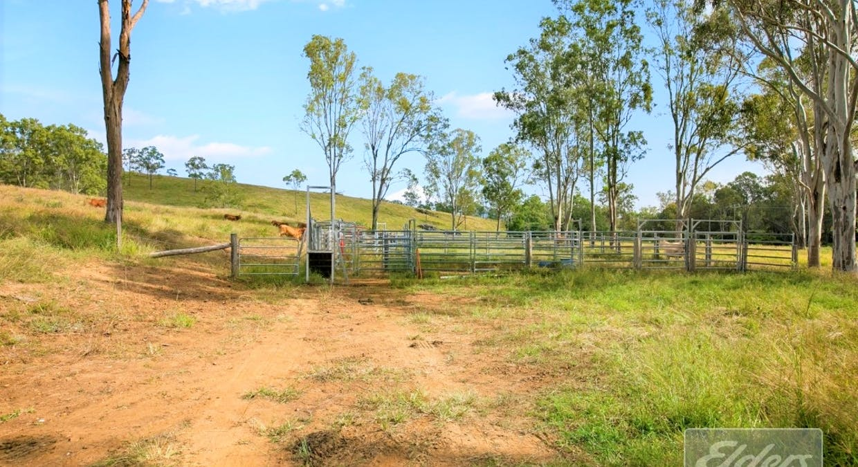 Woolooga, QLD, 4570 - Image 11