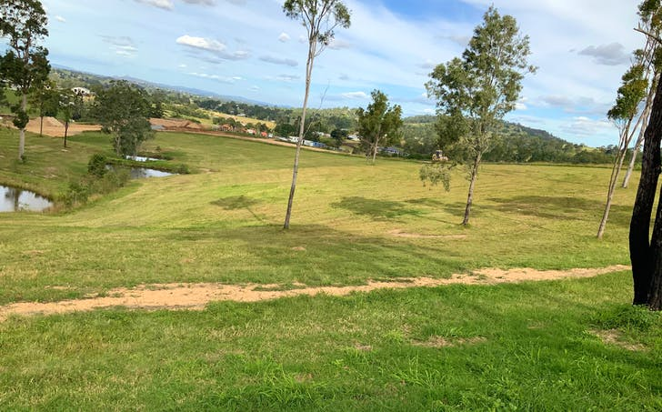 Lot 4 Overlander Avenue, Chatsworth, QLD, 4570 - Image 1