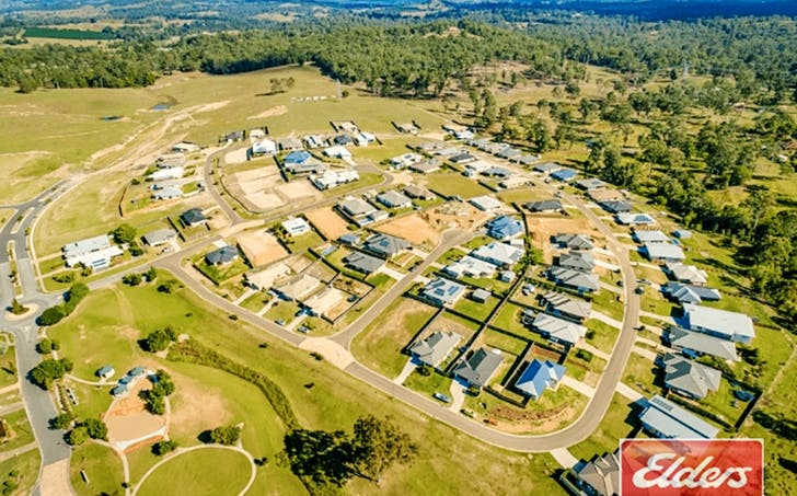Lot 172 Commander Crt, Jones Hill, QLD, 4570 - Image 1