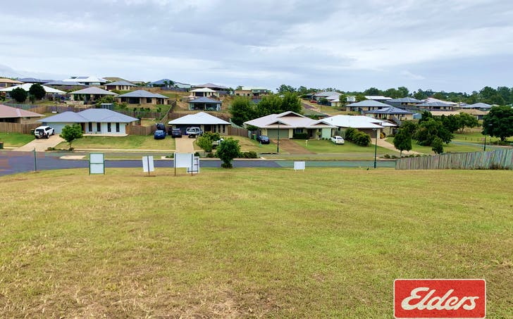 Lot 120 Ministerial Court, Jones Hill, QLD, 4570 - Image 1