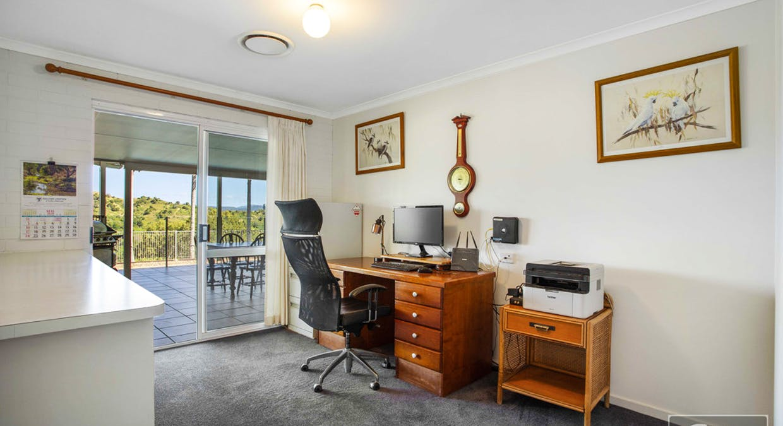 213 Coppermine Creek Road, Langshaw, QLD, 4570 - Image 8