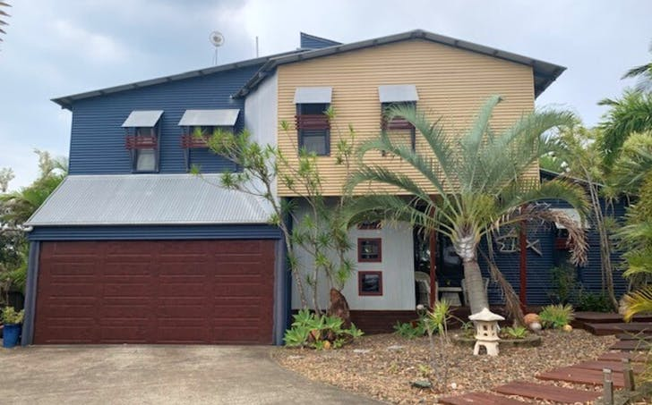 13 Coolberry Court, Rainbow Beach, QLD, 4581 - Image 1