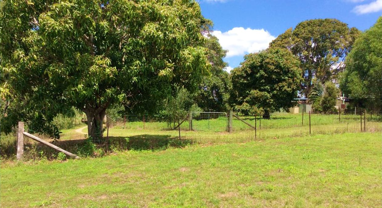 113 Fritz Rd, Chatsworth, QLD, 4570 - Image 16