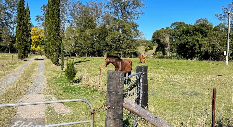 1201 Harvey Siding Road, Curra, QLD, 4570 - Image 7
