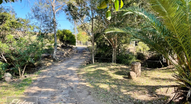 1201 Harvey Siding Road, Curra, QLD, 4570 - Image 8