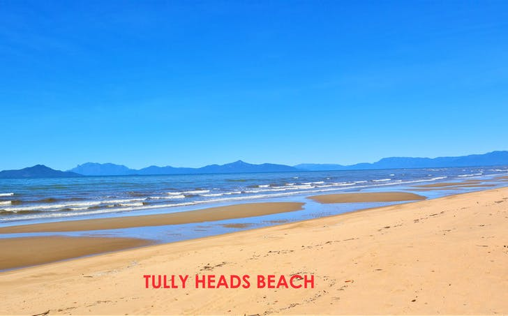 23 Taylor Street, Tully Heads, QLD, 4854 - Image 1