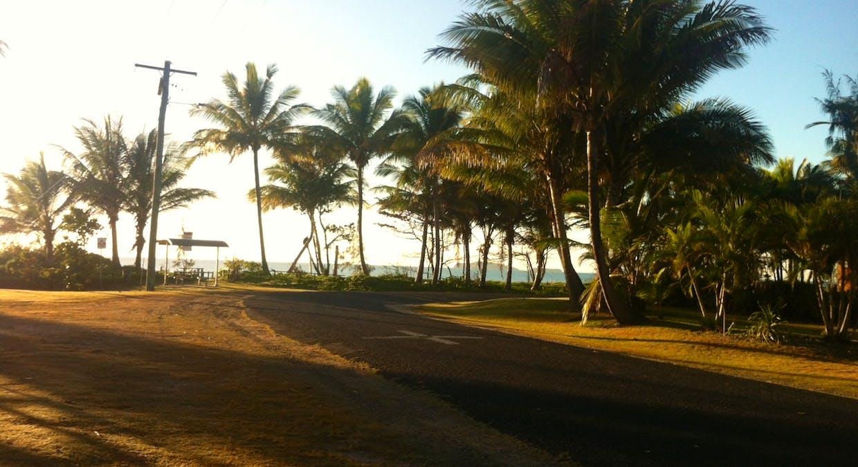 7 Barakaoan Road, Cowley Beach, QLD, 4871 - Image 2