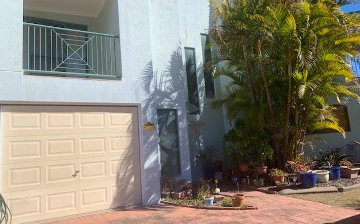 1 13 Carlo Road, Rainbow Beach, QLD, 4581 - Image 1