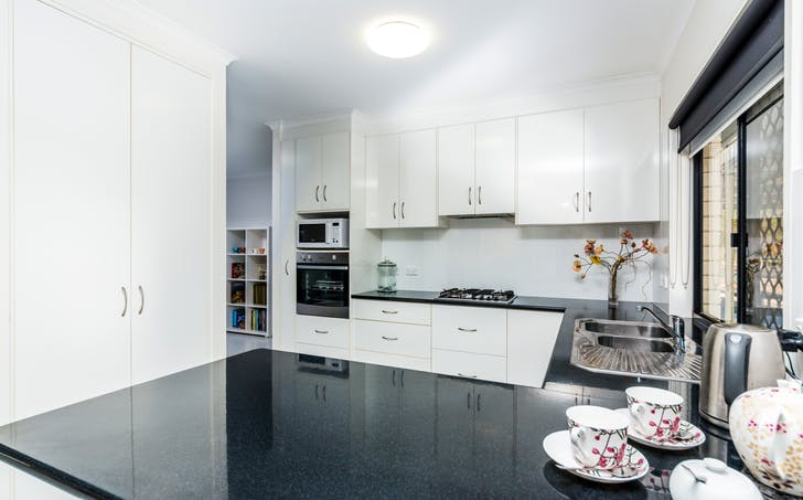 32 Hoopers Road, Curra, QLD, 4570 - Image 1