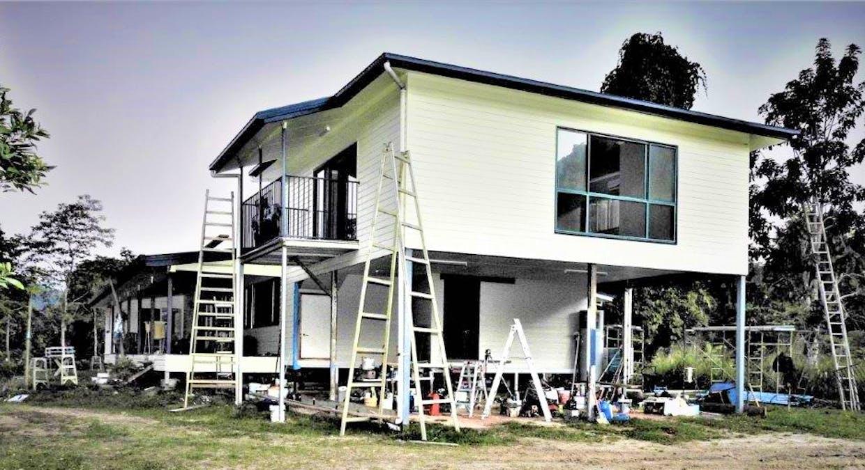 183 Jackson Road, Shell Pocket, QLD, 4855 - Image 28