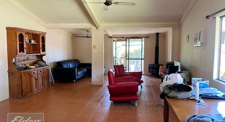 1201 Harvey Siding Road, Curra, QLD, 4570 - Image 2