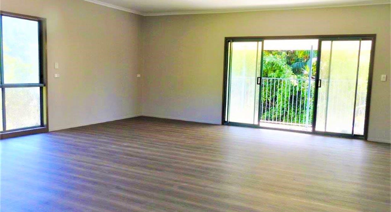 183 Jackson Road, Shell Pocket, QLD, 4855 - Image 3