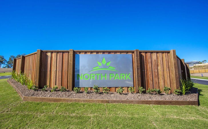 3 Voyager Place, Gympie, QLD, 4570 - Image 1