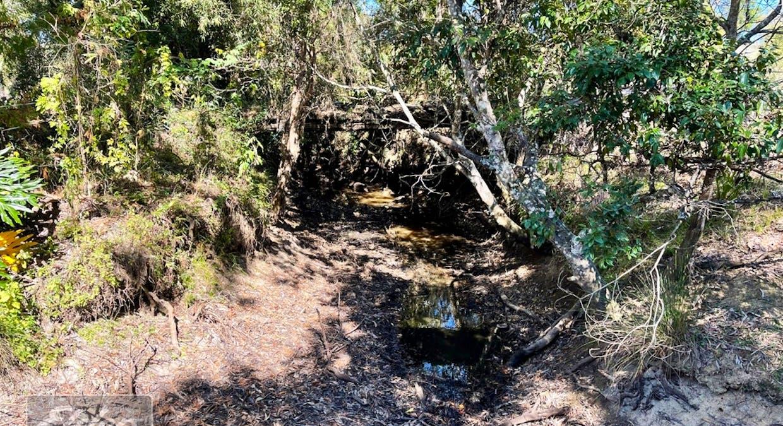 1201 Harvey Siding Road, Curra, QLD, 4570 - Image 28