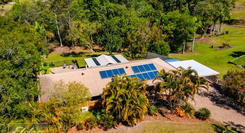 10 Ellora Court, Rosemount, QLD, 4560 - Image 18