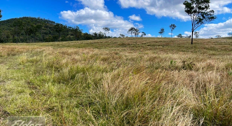 Woolooga, QLD, 4570 - Image 25