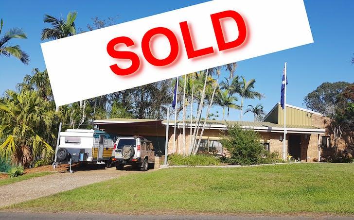 1 Moreland Road, Southside, QLD, 4570 - Image 1