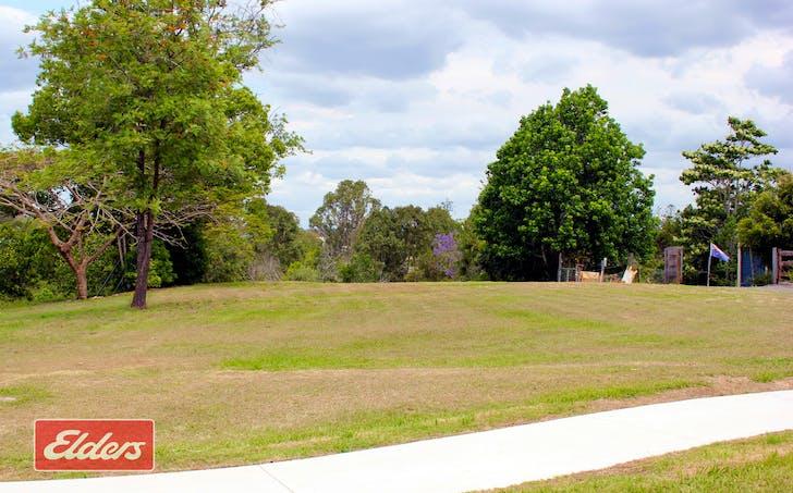 31 Pine Street, Gympie, QLD, 4570 - Image 1
