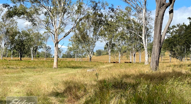 Woolooga, QLD, 4570 - Image 4