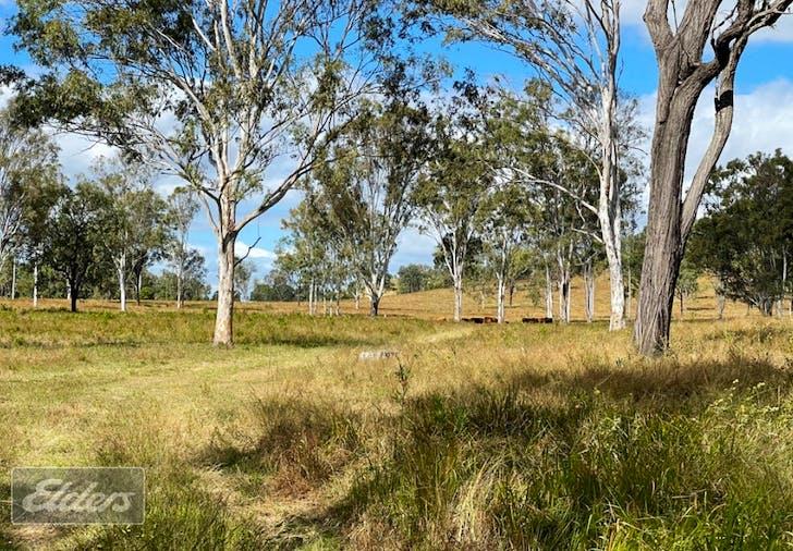 Woolooga, QLD, 4570