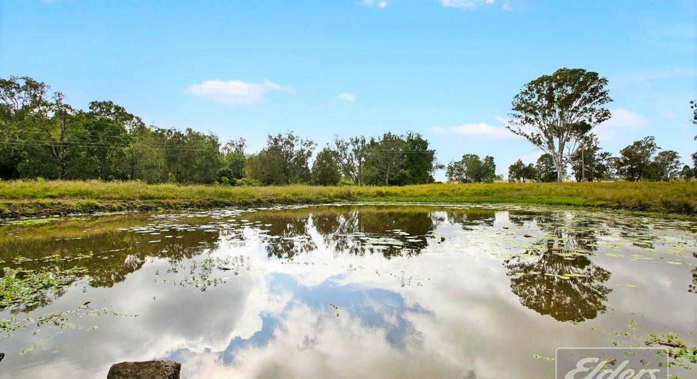 Woolooga, QLD, 4570 - Image 16